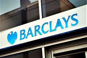 Bullish Bitcoin Flows, Barclays' Move Against Binance + More News