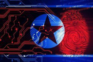 South Korean Politician: North Has Stolen USD 310M in Crypto Since 2019