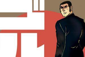 World's Longest-running Manga to Focus on Crypto in New Series