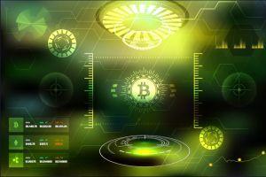 Stormgain, The Award-Winning Platform That Always Looks to The Future
