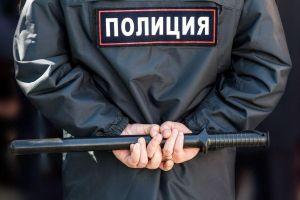 Russian Crypto Seizure, Crypto.com Enters New Ring + More News