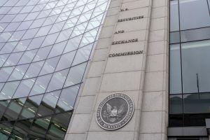 SEC Readies to Settle with BitConnect Promoters - Judge