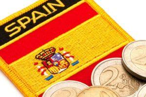 Controversial New Overseas Crypto Declaration Law Approved in Spain