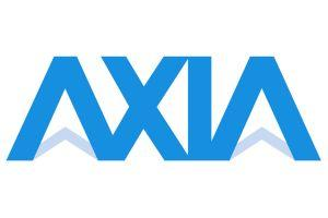 AXIA To Launch Its Own Dedicated Digital Currency Banking Platform