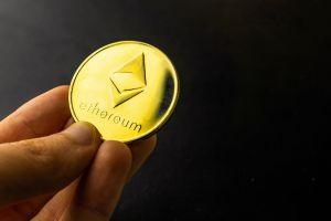 'Intelectual Posturing' Highlights Ethereum's Extractable Value Vulnerability