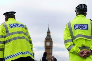 UK Detectives Break Crypto Seizure Record, Brace For More