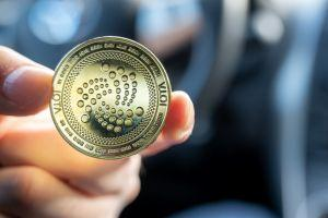 'Almost Feeless' IOTA NFT Marketplace Goes For Public Testing