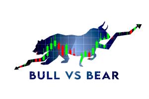 Crypto Volatility: Worst Nightmare or Best Friend?