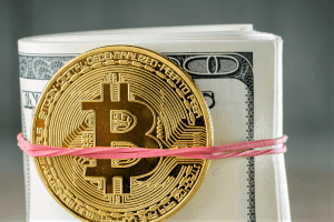 Bitcoin & Inflation: Maturing Into A Real Asset
