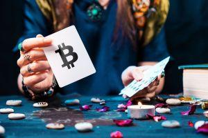 Bitcoin May Surpass USD 66K in 2021 and USD 400K by 2030 - 'Panel of Experts'
