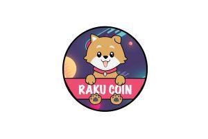 Raku Coin: The Next Meme Crypto Coin?