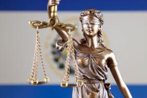 Constitutional Lawyer Attacks Bukele's Bitcoin Adoption Plan