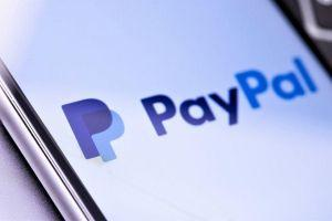 PayPal US Users Can Now Spend More on Bitcoin in Week Than They Could in Year