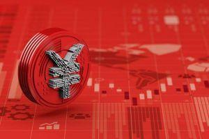 China Releases e-CNY Whitepaper, Says Cryptos Have No Value & Pose Risks