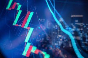 Crypto Market Sentiment Drops; Uniswap Falls Most, Bitcoin Least