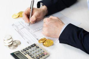 Are You Crypto Tax Compliant? Here's How to Avoid Getting Caught Out
