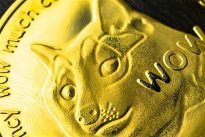 Dogecoin Fan Sues Coinbase For 'Tricking' Him Into Providing Liquidity
