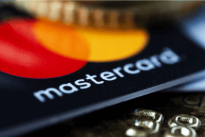 Mastercard To Use Stablecoins In a Simplified Crypto Payments Card Offering