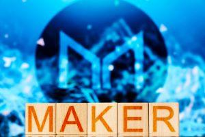 MakerDAO Decentralizes, New Crypto Investments + More News