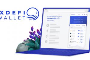 Wallet XDEFI: un avenir prometteur pour le remplaçant français de Metamask?