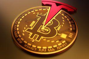 Revue crypto blockchain et Defi de la semaine du 19 juillet 2021