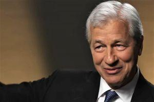 JPMorgan Gives Its Clients Access To Bitcoin, Ethereum & Other Trusts - Report