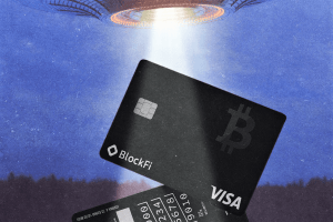 BlockFi Fights Regulatory Fire in 3 US States; Reportedly Wants to Go Public