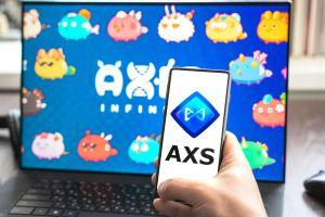 Axie Infinity: Games Where People Earn And Transform Gaming