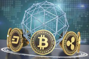 The top 5 Crypto Funds Today