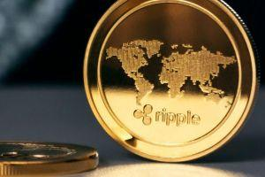 Ripple Teases 'Explosive' Growth in Asia after Japan Remittance Deal