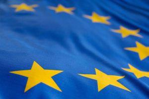 EU-backed Fund Teases 'Digital Asset' Investment Drive in a Surprise Move