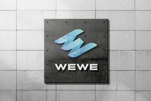 Start Your Digital Entrepreneur Career With WEWE Global