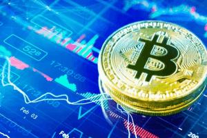 The Best Bitcoin Exchanges in 2021