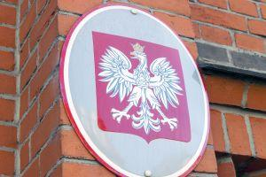 Polish Lawmakers Press Finance Ministry on Crypto Firms' Bank Accounts