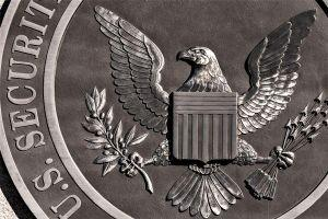 Bitcoin 'Innovation Is Real' & 9 Other Key Takeaways From Speech By SEC Chair