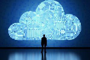 3 Best Cloud Mining Sites in 2021