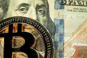 Crypto Loans Still Booming, Bitcoin Losing Its Share