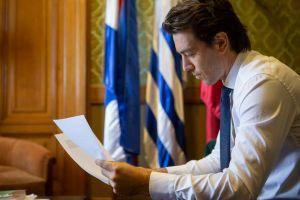 Uruguay Senator Sartori Unveils Crypto Adoption and Regulation Bill