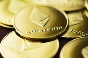 Ethereum Arrives to London, Price Jumps, Exchanges Pause Deposits/Withdrawals