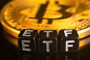 Bitcoin ETFs, The 'Hedge Fund King' In Crypto, Pointless CBDC + More News