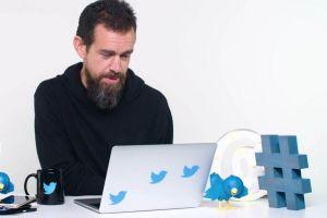 Twitter's Bluesky Finds New Lead, Square Building the Bitcoin Wallet Team
