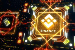 Binance Halts Derivatives Offerings To Users In Hong Kong Also