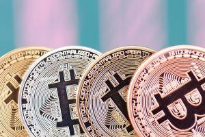 Debunking the 4 Big Bitcoin Myths Promoted By Central Banks in 2021