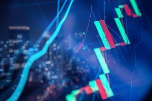 Crypto Market Sentiment Keeps Rising