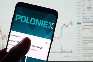 Poloniex Settles With the SEC, New Digital Yuan Giveaway + MOre News