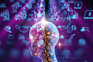 Curpay's Artificial Intelligence Technology Protects Your Assets