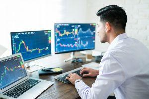Can You Day Trade Crypto?