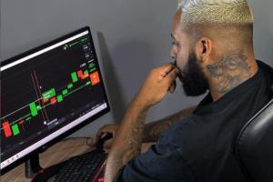 Crypto Trader's Murder Blamed On Social Media Bragging