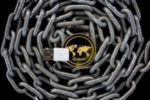 SEC Demands 'Terabytes' of Ripple Employees' Slack Messages