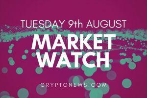 Bitcoin and Ethereum Target New Highs, ADA Rallies
